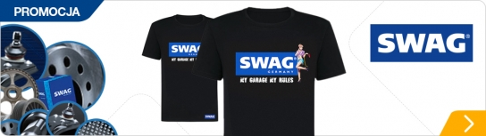 SWAG -